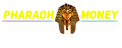 PharaohMoney
